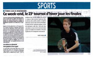 Article janvier 2013